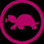 Logo Biteland
