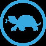 Logo Biteland & Sharing