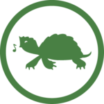 Logo Saladland