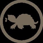 Logo Breakfast